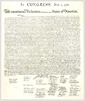 declaration_stone_thumb_295_dark_gray_bg