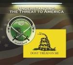 understand the threat (640x572)