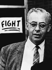 This image has an empty alt attribute; its file name is saul_alinsky.jpg