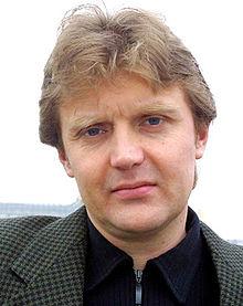 220px-AlexanderLitvinenko