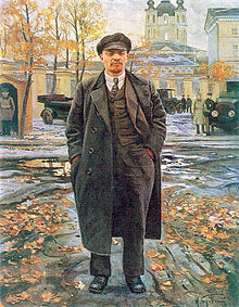 220px-Brodskiy's_Lenin